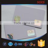 MDH19 Overlay plastic hologram business cards/hologram printer id card                                                                         Quality Choice