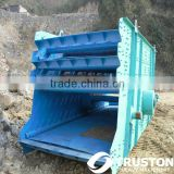 Hot Sale CE Certified High Efficient Multilayer Circular Vibrating Screen/Vibrating Screen/sand vibrating screen