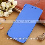 Flip Leather Cell Phone Case Cover For Lenovo S960