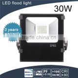 new 2015 led lamp updated 70 watt led flood light bulb China manufacturer 3 years warranty