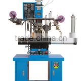 Sale Good Quality Plastic Cup Printing Machine of China Manufacture