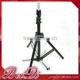 Beiqi Paul Mitchell Tripod Hair Salon Cosmetology Mannequin Head Wig Stand Mannequin Tripod