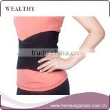 Made In China Latex Waist Corset For Women Wholesale Slimming Body Wraps Waist Trainers In Shapers