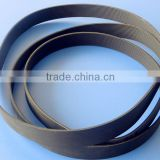 Wedge ribbed v belt PJ Belt Dongil v belt