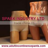 elderly accessories elderly care products disposable adult incontinence pants