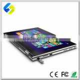 13.3 inch Core i3 laptop notebook computer 500GB HDD DDR3 win8 gaming laptop