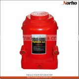 High Quality 100 Ton Hydraulic Jacks