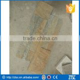 Natural Slate Cultured Stone Wall Panel/Interior Wall Decoration Ledge Stone Panel,decorative 3d wall