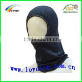 ski balaclava good quality