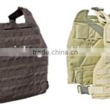 water proof, bullet proof vest