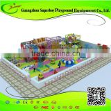 CE GS Proved Factory guangzhou amusement park equipment