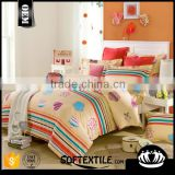 Chinese manufacturer 100% cotton guangzhou product bedding set luxury                                                                         Quality Choice