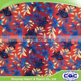 wholesale cheap reactive printed viscose fabric                                                                                                         Supplier's Choice