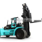 30 ton 33 ton 48 ton High Quality made in China heavy load diesel forklift trucks for sale
