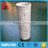 Air filter pocket filter bag filter g4 f5 f6 f7 f8 f9