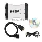 professional universal auto diagnostic tool , without bluetooth auto diagnostic tool for all cars
