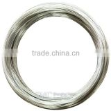 Steel Wire (Hot Dip Galvanized Steel Wire) For Building Material and Construction Material