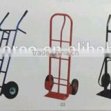Hot sale wheelbarrow heavy duty wheelbarrows for sale two wheel wheelbarrow