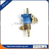 auto conversion kit filling valve