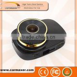 Manufacturer carmaxer private module NTK96650 night vision 1080p full hd manual car camera hd dvr