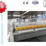 Automatic die-cutting and hot foil stamping machine, corrugated rotary die cutting machine