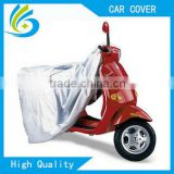manufactrer good quality waterproof motorcycle cover