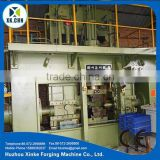 HY49 Three to 500ton Hydraulic Press,Extrusion Hydraulic press,Hydraulic Press for mould extruding