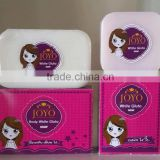 "OEM ""JOYO"" WHITE GLUTA SOAP NATURE POWERED BY GLUTATHIONE SOAP BODY WHITENING SOAP BAR"