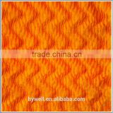 100% Polyester PV Plush Fabric for Blankets Mattres                                                                         Quality Choice