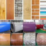 Ppgi/gi Corrugated Steel Sheet/metal Roofing /Prepainted Cold Rolled Steel Coil                                                                         Quality Choice