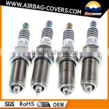 Automotive spark plug NGK41-103, PK20R11, SC20HR11, SP-493 spark plug/spark plug NGK Wholesale