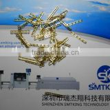 SMT splicing clip for smt spare parts/ smt splice tool