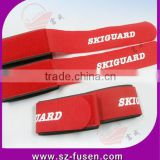 magic tape ski staps ski binding magic tape ski sleeve