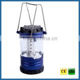 LED Camping Lantern with compass / led lantern / solar lantern