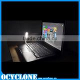 Micro usb new electronic gadgets for 2015 with 5-color led light