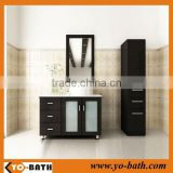 40 inch allen roth bathroom cabinets, whole sale bathroom vanity, vessel sink bathroom vanity