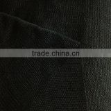 JIS A 1323 Carbon Fiber Fabric