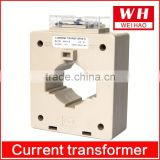 mutual inductor instrument transformer MSQ-60 high voltage current transformer for metering