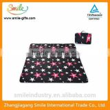 Wholesale Picnic And Camping For Foldable Picnic Mat