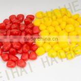 ARTIFICIAL POP-UP SWEETCORN buoyant imitation fake bait maize corn popup carp