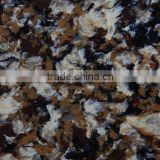 High Quality Quartz Stone Slabs-Buy Artificial Quartz Stone , Engineered Stone , Quartz countertop ,Quartz Wall Panel on alibaba
