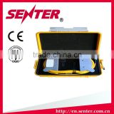 STS826 Fiber Optic OTDR Tester Launch Cable Box 500m,1000m,2000m