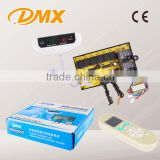 air conditioner universal control board air conditioning system for floor standing air conditioners