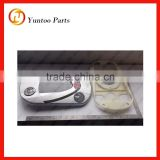 Original Genuine Yutong part 8111-00743 FY6120 bus air vent outlet for Yutong,Higer,Kinglong
