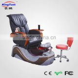 MYX-1015 2014 hottest used spa pedicure chairs