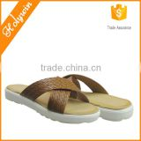 Women Anti-skid Bathroom Slipper Women Slippers custom slides Sandals