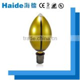 copper lightning rod,copper detector,lightning rod arrester for trade assurance