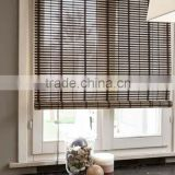 Wholesale European style roller blind