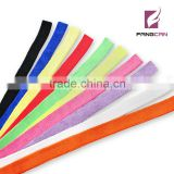 Wholesale price tennis racquets grip towel grips