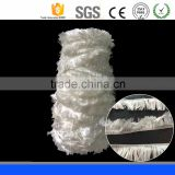 High quality combed cotton yarn/spun yarn/blended yarn
